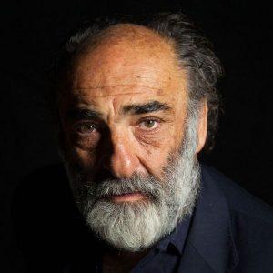 Alessandro Haber – Attore, Regista
