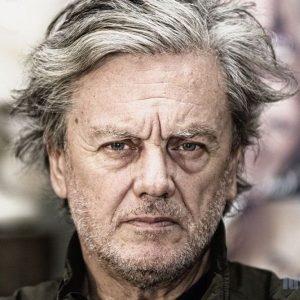 Daniele Costantini – Regista, Sceneggiatore