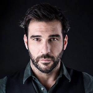 Edoardo Leo – Attore, Regista