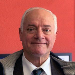 Luca Verdone – Regista