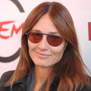 Maria Sole Tognazzi – Regista, Sceneggiatrice