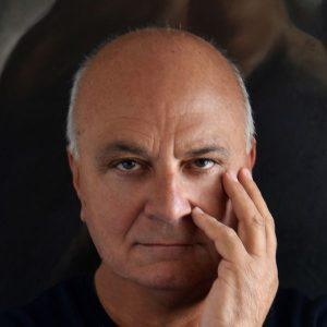 Pino Pellegrino – Direzione Artistica
