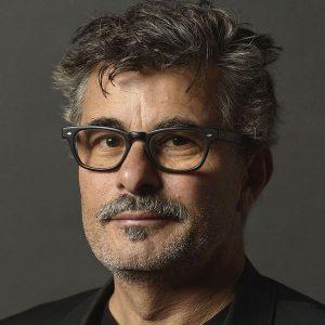 Paolo Genovese – Regista, Sceneggiatore, Scrittore
