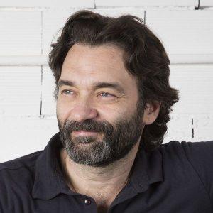 Tommaso Avati – Sceneggiatore